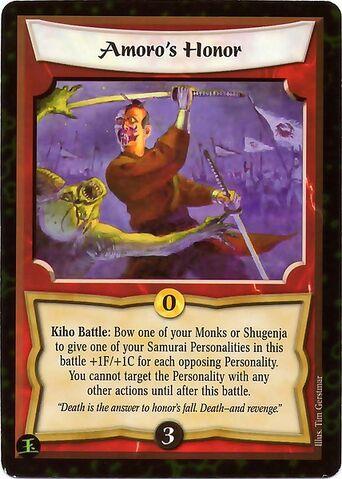 File:Amoro's Honor-card.jpg