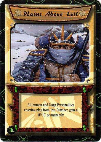File:Plains Above Evil-card2.jpg
