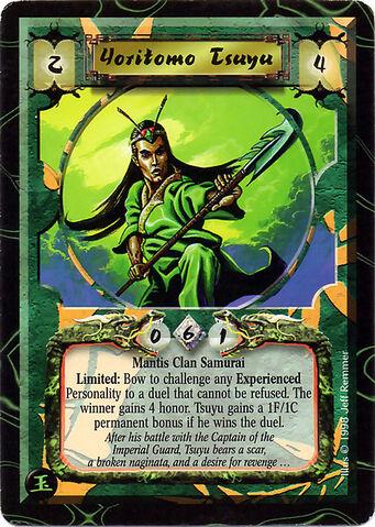 File:Yoritomo Tsuyu-card.jpg