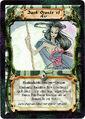 Dark Oracle of Air-card.jpg