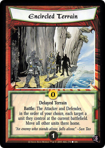 File:Encircled Terrain-card10.jpg