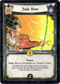 Jade Bow-card6.jpg