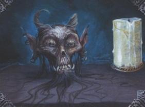 File:Mummified Jinn Skull.jpg