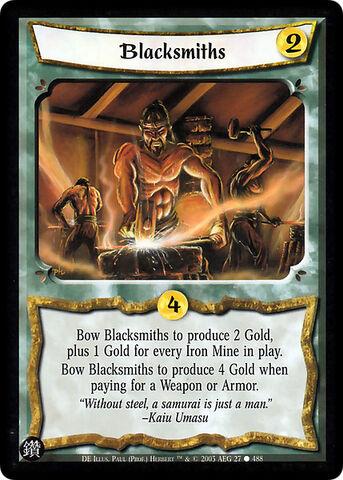 File:Blacksmiths-card8.jpg