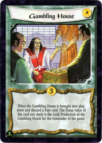 File:Gambling House-card5.jpg