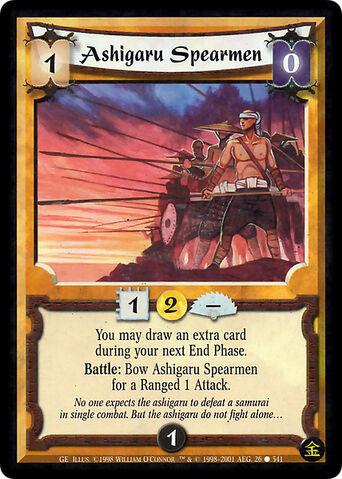 File:Ashigaru Spearmen-card2.jpg