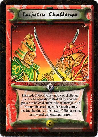 File:Iaijutsu Challenge-card5.jpg