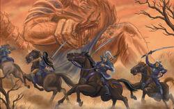 Lishan defeats Hida Kaiji