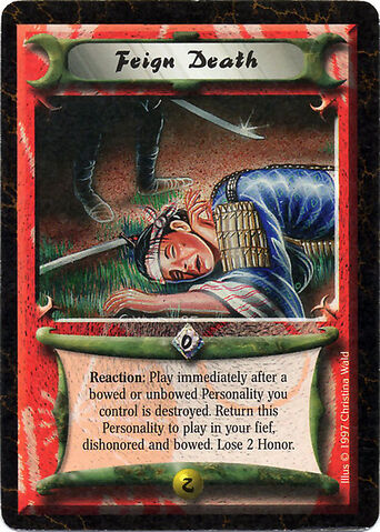 File:Feign Death-card3.jpg