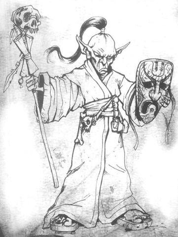 File:Goblin Shaman.jpg