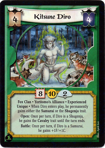 File:Kitsune Diro Exp-card.jpg