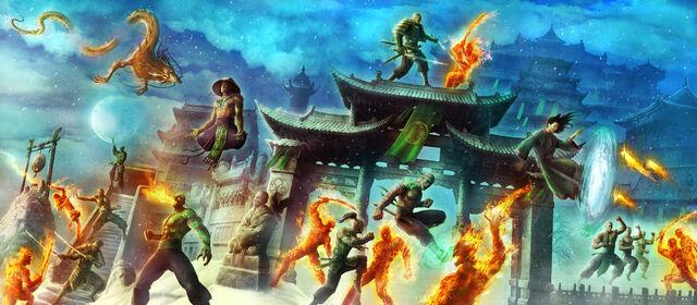 File:Yobanjin Siege of High House of Light.jpg