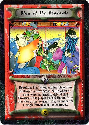 File:Plea of the Peasants-card.jpg