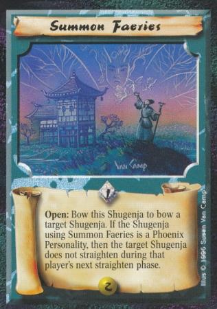 File:Summon Faeries-card4.jpg