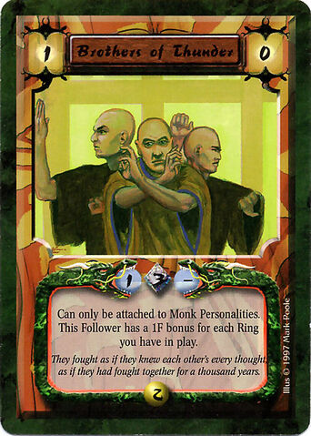 File:Brothers of Thunder-card.jpg