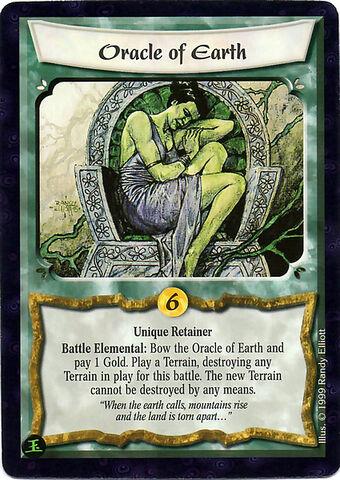 File:Oracle of Earth-card5.jpg