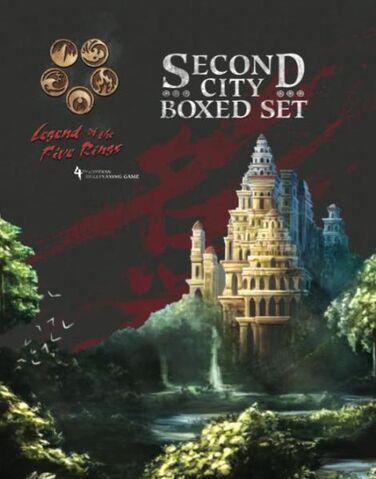 File:Second City (RPG).jpg