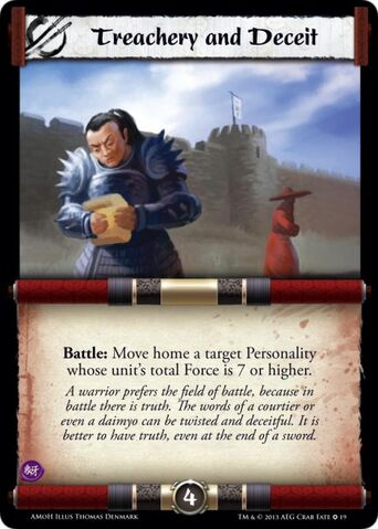 File:Treachery and Deceit-card9.jpg
