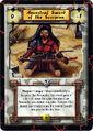 Ancestral Sword of the Scorpion-card.jpg