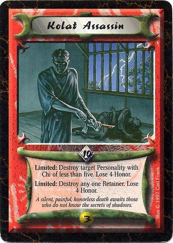 File:Kolat Assassin-card5.jpg