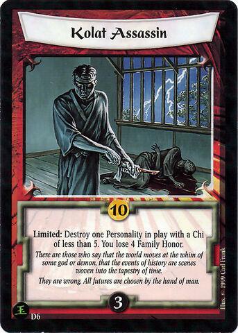 File:Kolat Assassin-card8.jpg