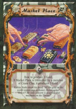File:Market Place-card6.jpg
