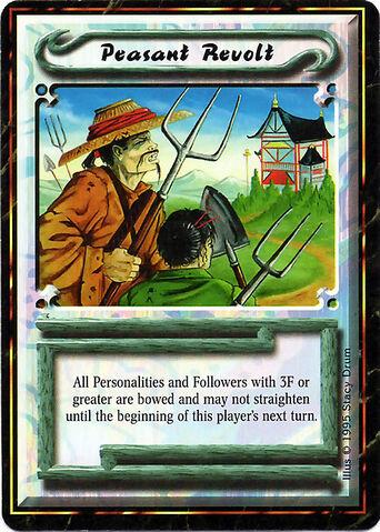File:Peasant Revolt-card2.jpg