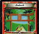 Emerald Edition CCG set