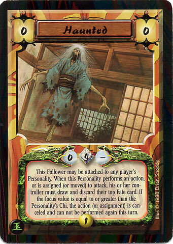File:Haunted-card.jpg