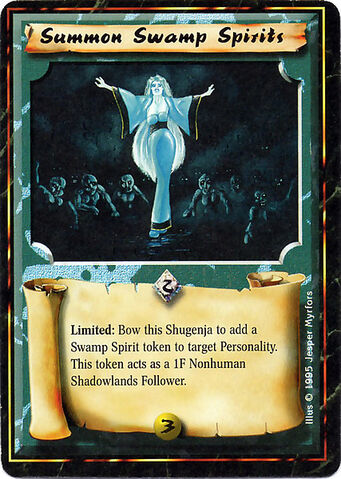 File:Summon Swamp Spirits-card.jpg