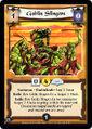 Goblin Slingers-card3.jpg
