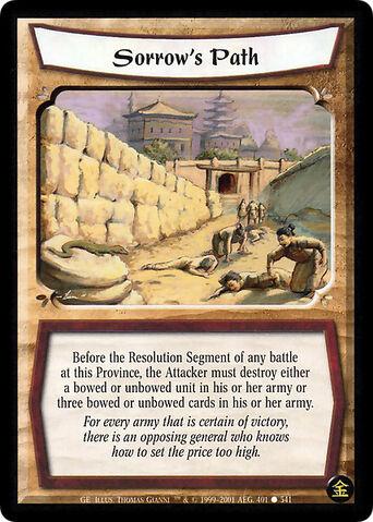 File:Sorrow's Path-card2.jpg