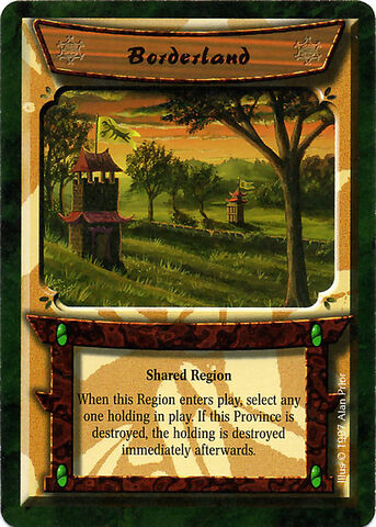 File:Borderland-card.jpg
