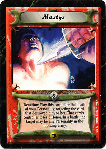 File:Martyr-card2.jpg