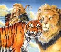 Matsu Warcats