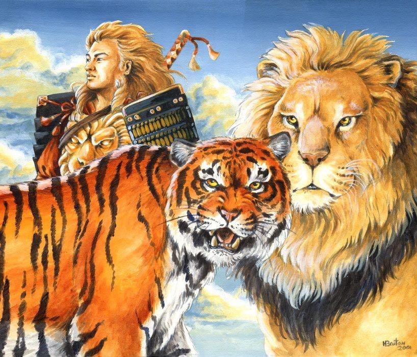 File:Matsu Warcats.jpg