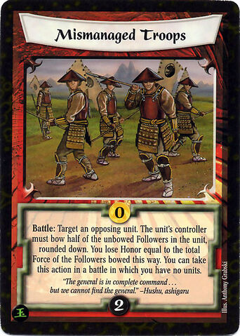File:Mismanaged Troops-card.jpg