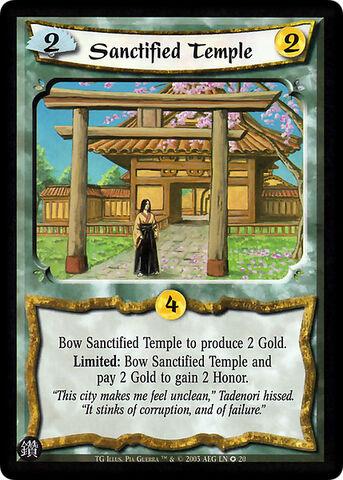 File:Sanctified Temple-card19.jpg