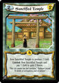 Sanctified Temple-card19.jpg