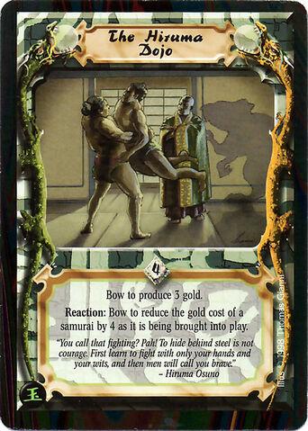 File:The Hiruma Dojo-card2.jpg