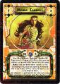 Ikoma Tsanuri Exp-card.jpg