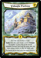 Yobanjin Fortress-card2.jpg