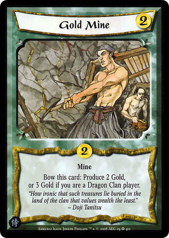 File:Gold Mine-card16.jpg