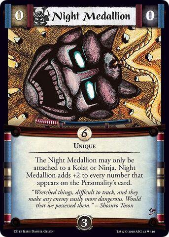 File:Night Medallion-card6.jpg