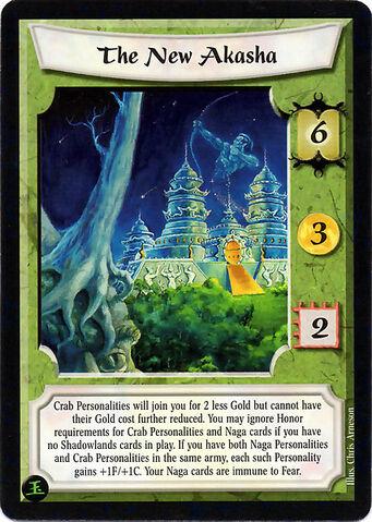 File:The New Akasha-card.jpg