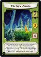 The New Akasha-card.jpg