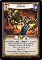 Ashura-card2.jpg