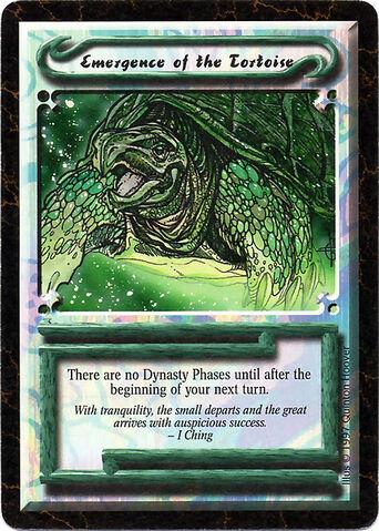 File:Emergence of the Tortoise-card3.jpg