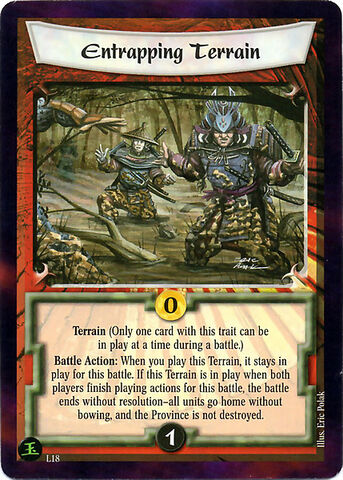 File:Entrapping Terrain-card9.jpg