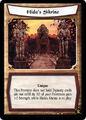 Hida's Shrine-card.jpg
